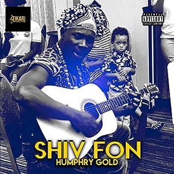 SHIV FON