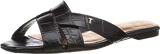 Ted Baker Women's Slide Flat Sandal