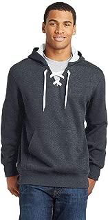 Best sport lace hooded sweatshirt Reviews