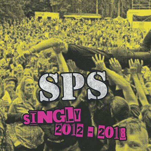 Singly 2012 - 2018