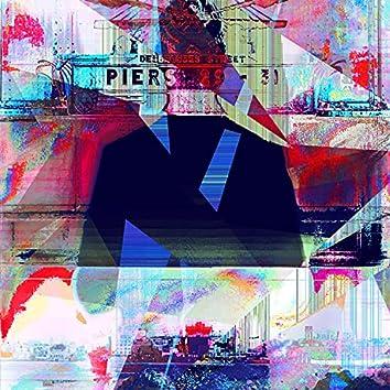 Anonymous Man (Tune-Yards Remix)