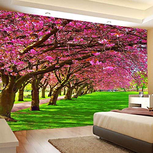 Paisaje bosque serie tapiz colgante de pared paño de pared decoración del hogar dormitorio sala de estar tapiz tela de fondo a3 130x150cm