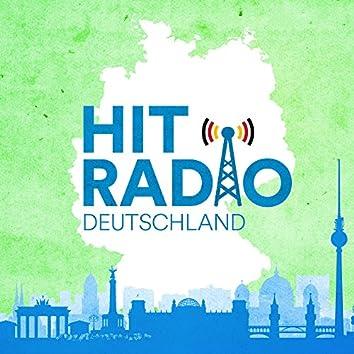 Digster: Hit Radio Deutschland