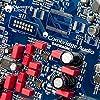 Cambridge Audio DacMagic Plus - Convertitore audio #4