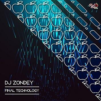 Final Technology
