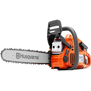 Small Chain Saw Case with 18 in Equipment Power Carrying Storage Outdoor Cover
