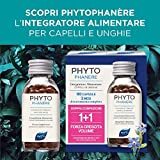 Zoom IMG-2 phyto phytophanere integratore alimentare naturale
