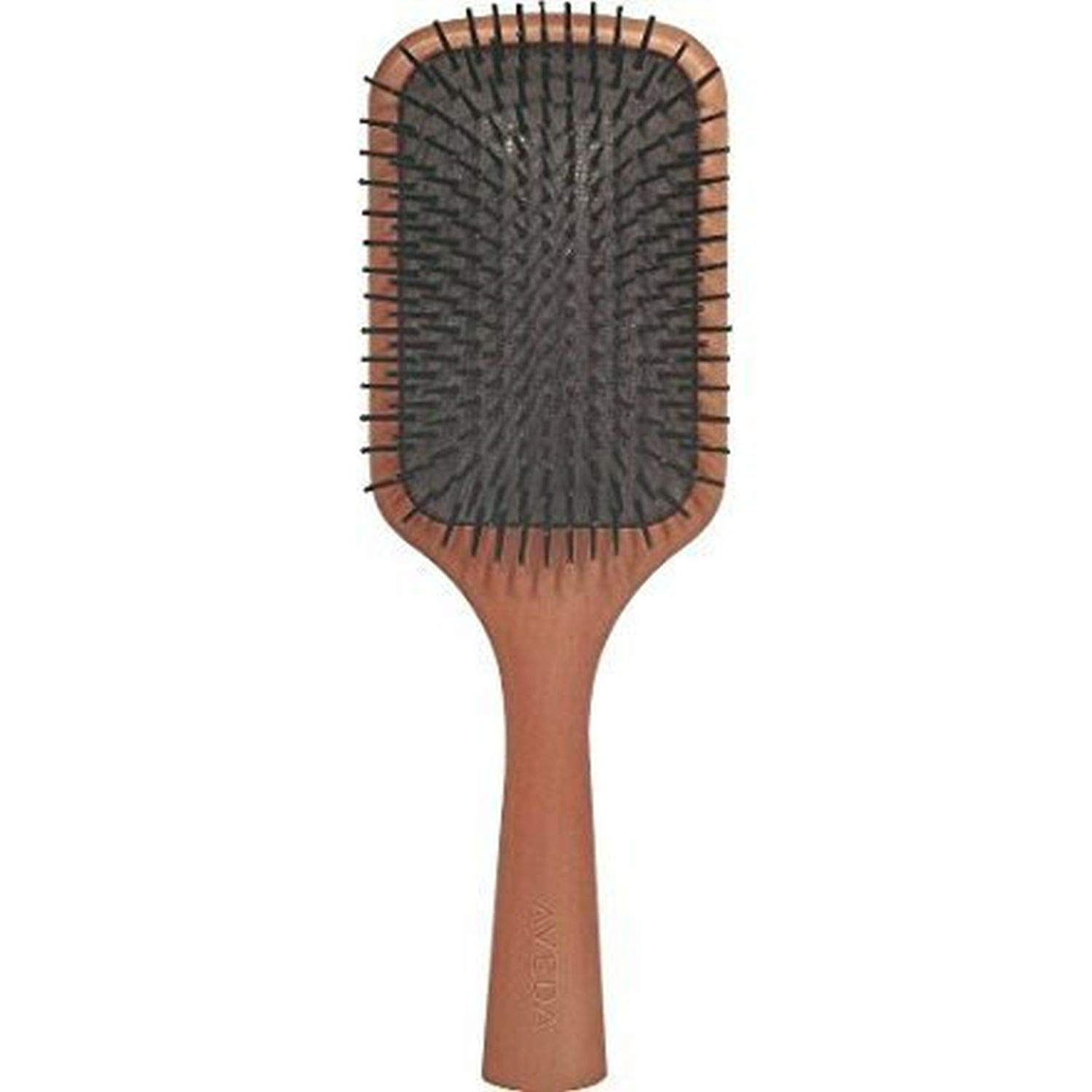Aveda Wooden Large Paddle Brush Limited price - Max 82% OFF PACK OF 2 BEAUTY
