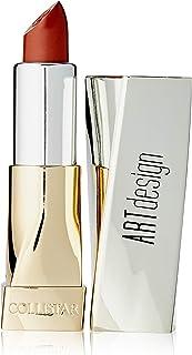 Collistar Collistar Art Design Lipstick (kleur nr. 4 kastanje) - 3,5 ml.