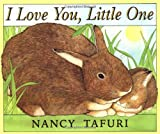 Best Books for Babies: I Love You, Little One
