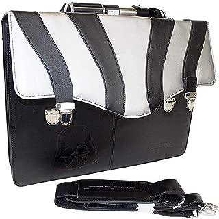 darth vader briefcase