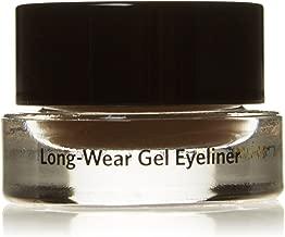 Bobbi Brown Long Wear Gel Eyeliner - # 02 Sepia Ink 3g/0.1oz