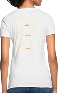 hair length chart shirt