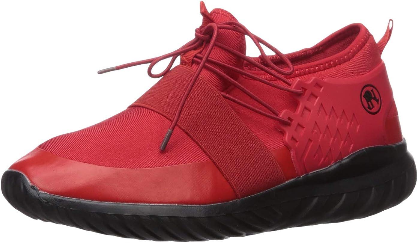Josmo Men's Long-awaited Gilbert Sneaker Fees free!!