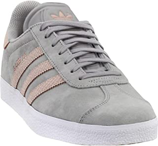adidas Womens Gazelle Casual Sneakers,