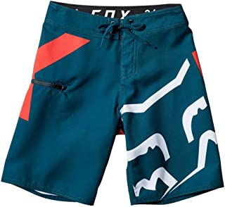 630f00e287 Amazon.com: Fox - Board Shorts / Swim: Clothing, Shoes & Jewelry