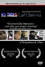 Best harvard university civil rights project Reviews