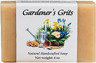 Best gardeners hand soap Reviews