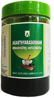 Agashtyarasayanam 500 GM - Aswini Pharmaceuticals Agashtyarasayanam 500 GM- EyeonBay