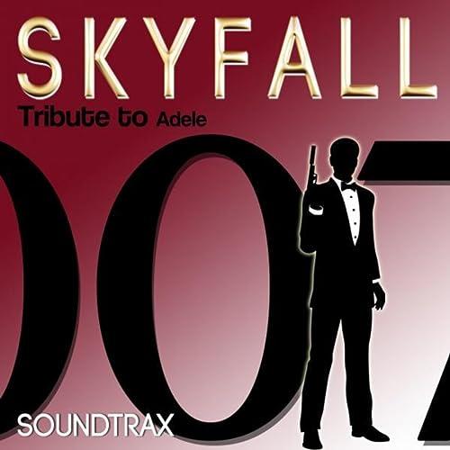 Skyfall (Full Length)