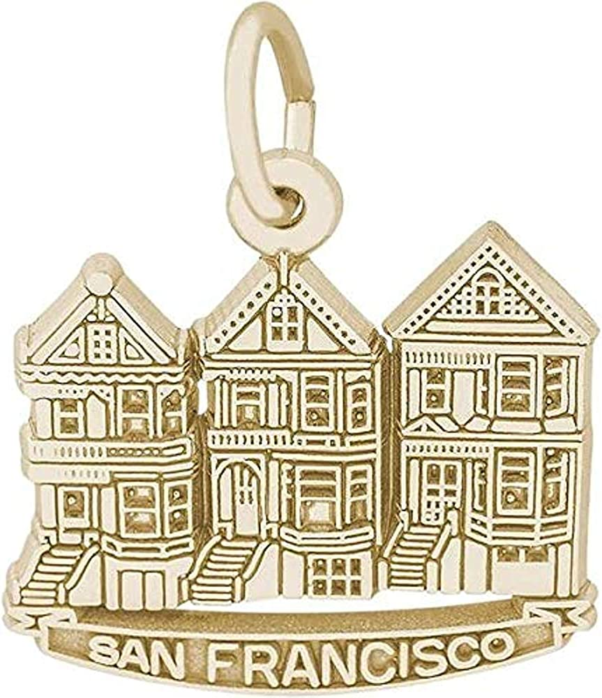 Solid 14K Yellow Gold Oval Victorian Locket Bombing new Free shipping / New work 3 X Inch 4 1 in