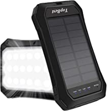 Best solar battery bank enclosure Reviews