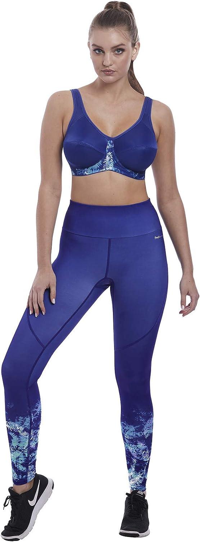 Freya Womens Core Active Underwire Sport Bra