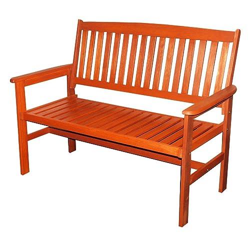 Fantastic Patio Furniture Clearance Amazon Co Uk Interior Design Ideas Inamawefileorg