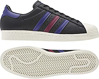 : basket montante homme adidas 44 Chaussures