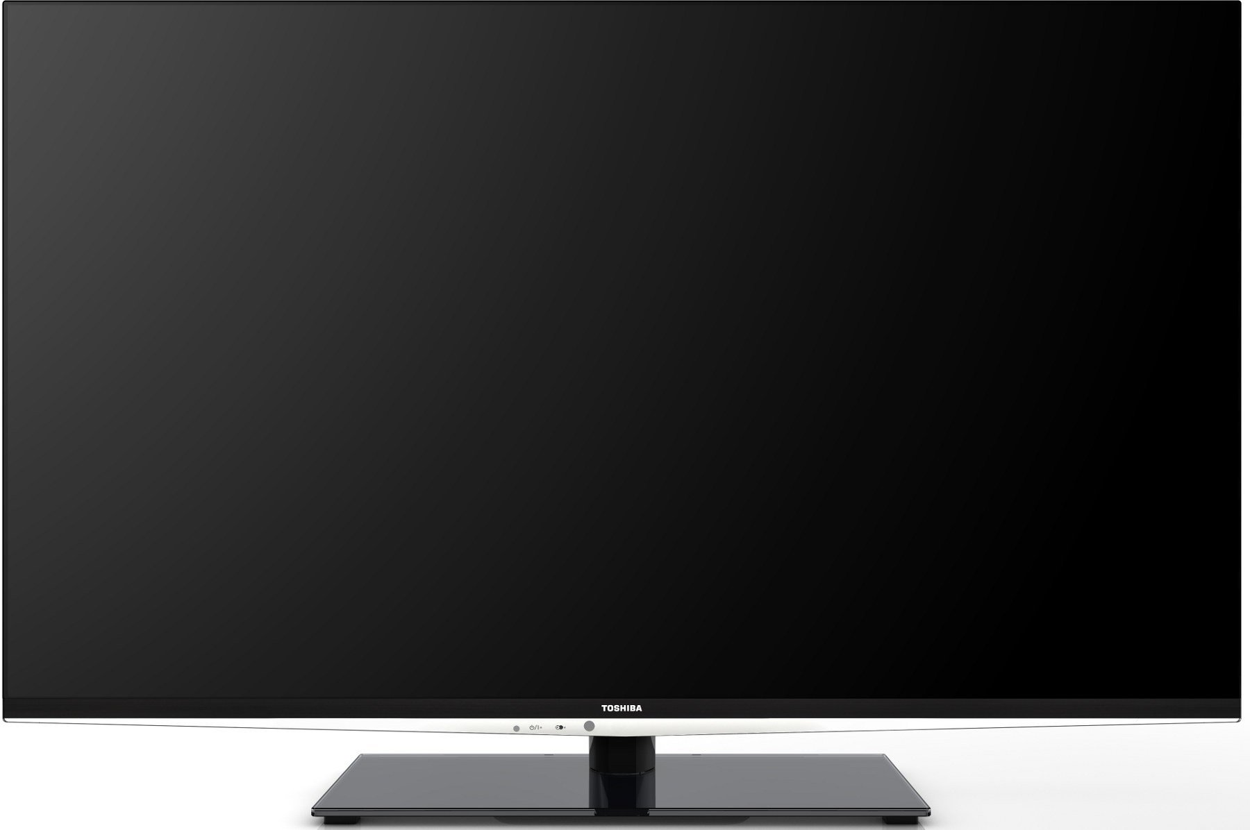 Toshiba 55VL963G - Smart TV LED 55