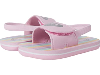 Roxy Kids Finn (Toddler) Girl