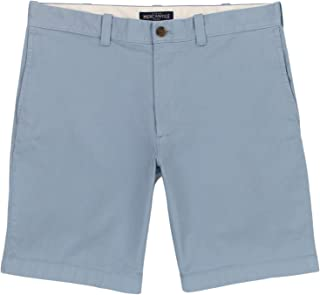"""J. Crew - Men's - 9"""" Broken-in Chino Shorts (Multiple Size/Color Options)"""