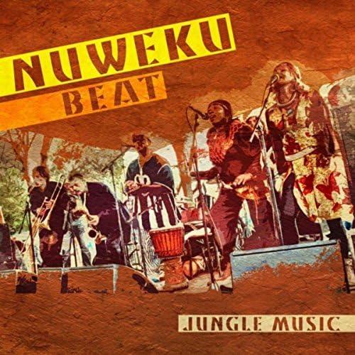 Nuweku Beat