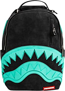 tiff shark backpack