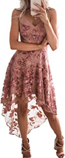 Best long ethnic skirts online shopping india Reviews