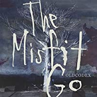 Oldcodex - Arata: The Legend (Arata Kangatari) (Anime) Outro Theme: The Misfit Go [Japan CD] LACM-14087 by Oldcodex