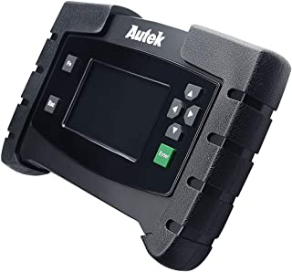 Autek Automotive Key Programmer Key fob Programmer IKEY820 Immobilizer Diagnostic Tool for Locksmith by OBD
