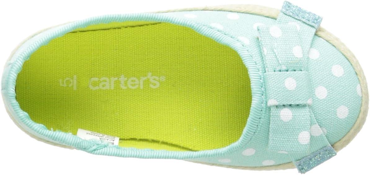 carter's Acasia Flat (Toddler/Little Kid)