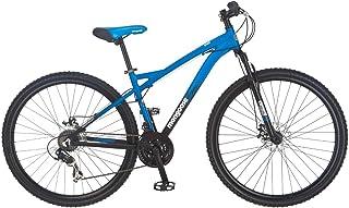 Mongoose Bicicleta Stat R29 21V. 15