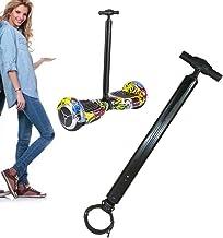 Amazon.es: palo para patinete electrico