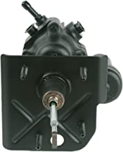 Cardone 52-7371 Remanufactured Hydroboost