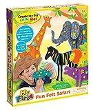 Creativity for Kids- Kit de Manualidades para niños, Multicolor (F901057)