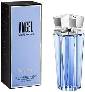 ANGEL Eau De Parfum vapo refillable 100 ml
