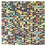 Gerhard Richter 1025 Farben Poster Kunstdruck Bild