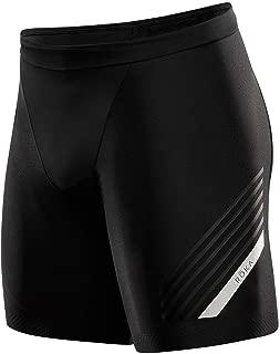 Men's Comp Tri Short - High Performance Triathlon Shorts 7.5