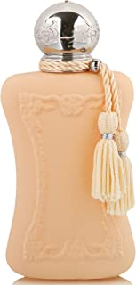 Parfums De Marly Cassili for Women Eau de Parfum 75ml
