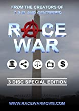 Race War - 3 Disc Special Edition