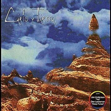 Cielo Y Tierra, Vol.1