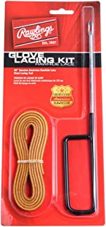 Rawlings Glove Lacing Kit