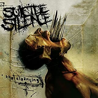 Cleansing by Suicide Silence